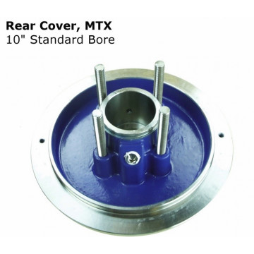 "Repuesto Bomba Goulds 3196  STUFFING BOX, 10"",STANDART, MTX, CD4MCuN"