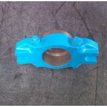 Repuestos bomba Goulds 3135 S Packing Gland