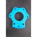 Goulds 3316 y 3405 L Coupling End Bearing Cover