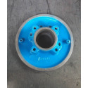"""Goulds 3175 S 12"""" Stuffing Box"""
