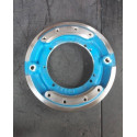 """Goulds 3180 S 12"""" Stuffing Box Cover"""
