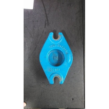 Repuestos para bomba Goulds 3175 S, M, and L Hand Hole Cover